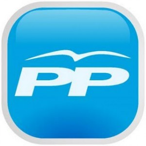 logotipo_PP