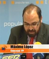 maximo-lopez