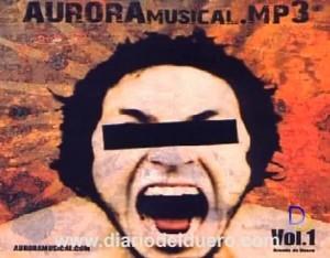 Aurora Musical