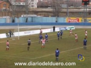CyL 1-1 Baleares