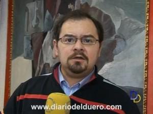 Eusebio Martín