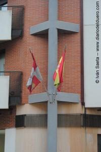 Edificio Junta CYL