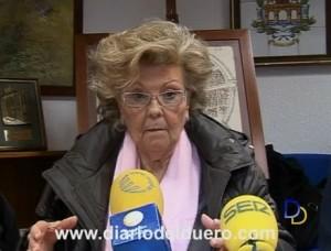 Leonisa Ull