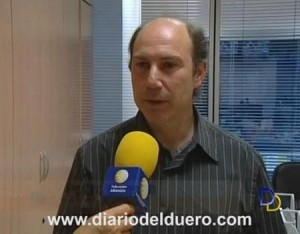 Pedro Cancho