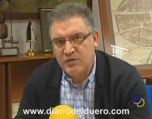 Ildefonso Sanz