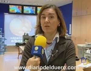 Soledad Romeral
