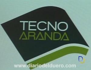 Logo TecnoAranda