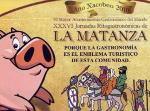 Matanza Virrey