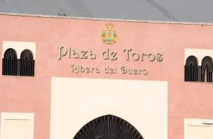 Plaza de Toros Buena