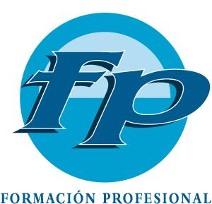 Formacion Profesional fp