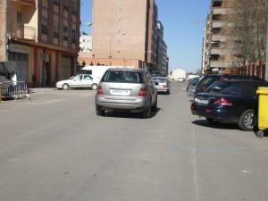 avenida ferial