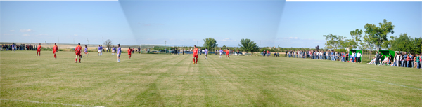 moradillo roa trofeo diputacion futbol (2)