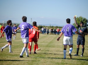 moradillo roa trofeo diputacion futbol (7)