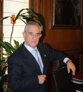 Fotografía: caminodelcid.org