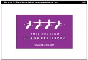 cartel ruta del vino 2