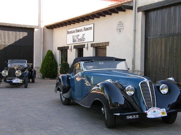 coches antiguos valsotillo (2)