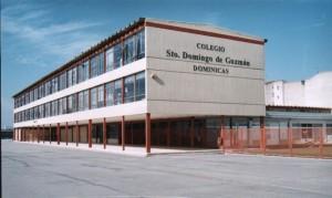 colegio dominicas
