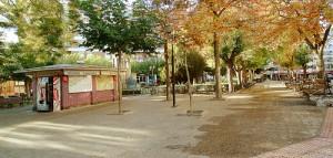 jardines de don diego