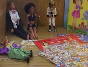 museo juguete copia