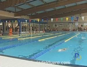 piscina-300x232