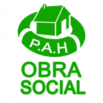 Logo_Obra_Social-150x150