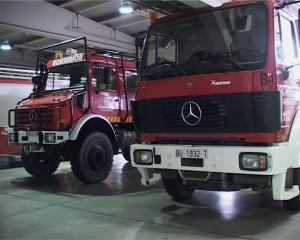 bomberos 10