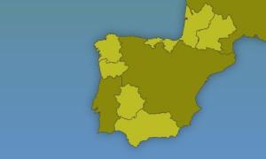 mapa addaptaclima