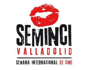 seminci-logo3