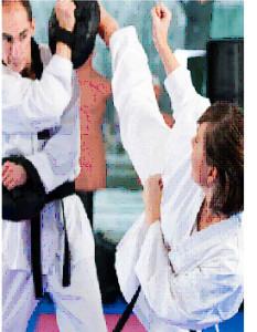 artes marciales 2