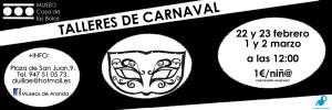 cartel-carnaval-14