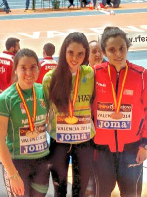 Celia_CampeonaEspañaPC