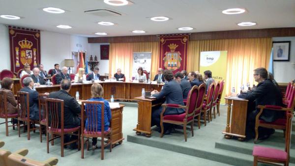 reunion fnmp municipios