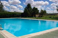 piscinascilleruelo1
